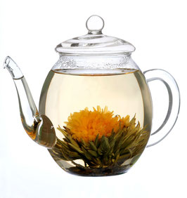 Creano Teekanne hoch 500 ml