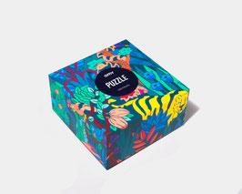Sestavljanka - puzzle - Tropical
