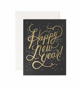 Čestitka Happy New Year