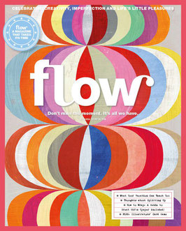 Revija Flow issue 25
