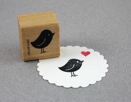 Ptiček