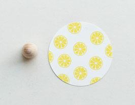 Rezina limone