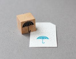 Dežnik - majhen