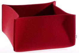 Škatla za shranjevanje MINI