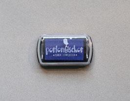 Blazinica z barvo - mini - plavica