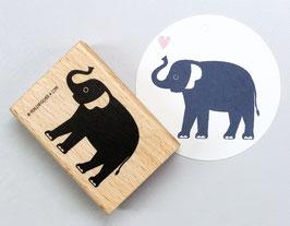 Slonček 2