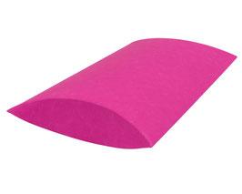 Darilni žepek v barvi magenta