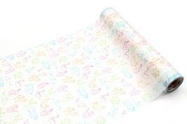 Zavijalni papir - MT wrap Origami