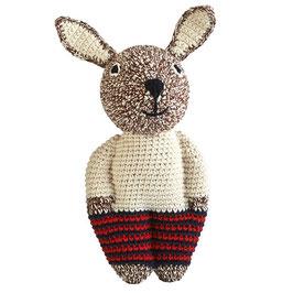 Zajček Midi Rabbit