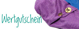 Fix & Faden Wertgutschein
