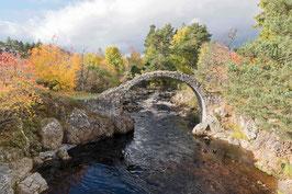 keltische Brücke
