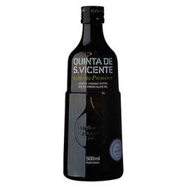 Olivenöl - nativ extra - Quinta de S. Vicente  Portugal 500ml