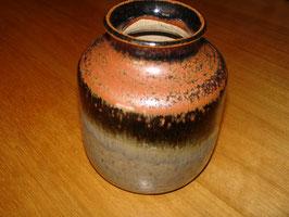 Pot en céramique vers 1950