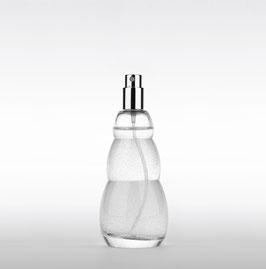 Spray AIR-ION Fleur de Vie - TC Design