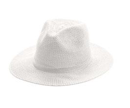 Chapeau Sweety Personnalisation Fil de laine
