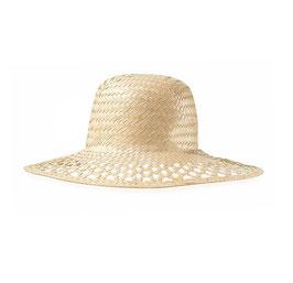 Chapeau Playa Personnalisation Fil de laine