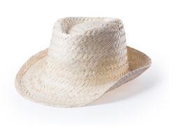 Chapeau Colombia Personnalisation Fil de laine