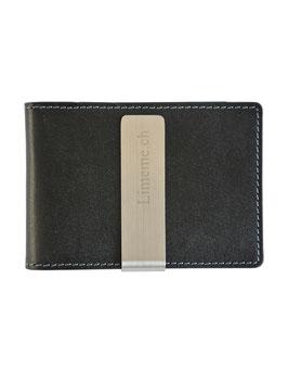 Moderne Brieftasche