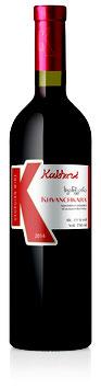 Khvanchkara Paketpreis 6 Flaschen