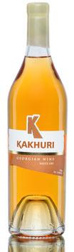 KAKHURI-QUEVRI-WEIßWEIN