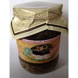 JONJOLI, 720g, VON MTSKHETA FOOD COMPANY