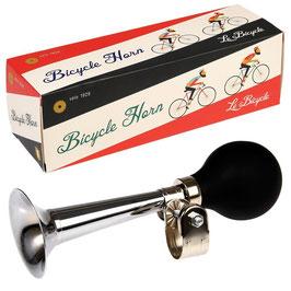 "KLAXON VELO ""Le Bicycle"""