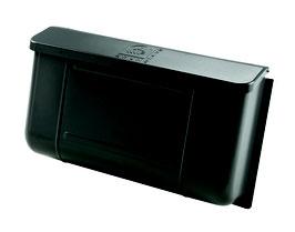 Ablagebox - klein