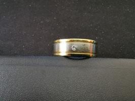 Ring - SGS1