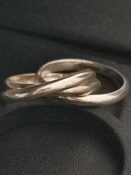 3-in-1 ring - E58-3