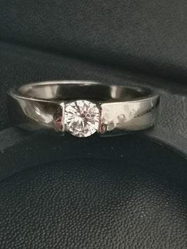 Ring - E58-1