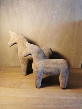 Paard Clayre & Eef keramiek