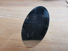 Ring basis
