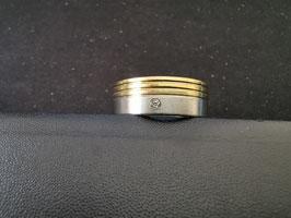Ring - SGS3
