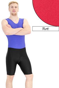 Herren Radler rot