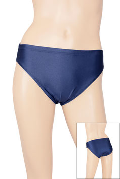 Damen Wetlook Slip marine