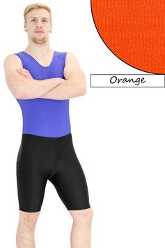 Herren Radler orange