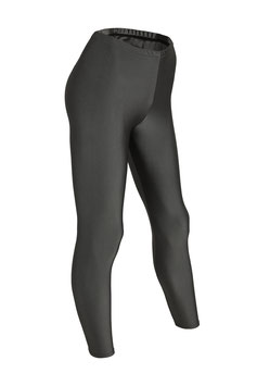 Damen Leggings anthrazit
