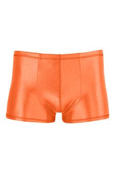 Herren Wetlook Slip orange