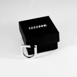 OPEN N°5 ring