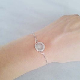 FINGERPRINT armband
