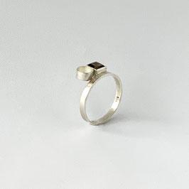 THORN N°1 ring
