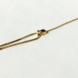 THORN N°2 armband