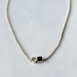THORN N°1 halsketting