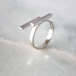 SICA ring
