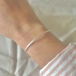 STRIPES N°2 armband