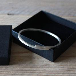 SALTO armband