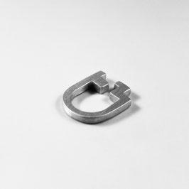 OPEN N°4 ring