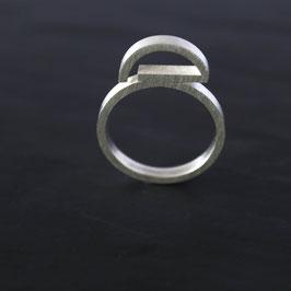 SILTA ring