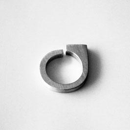 OPEN N°3 ring