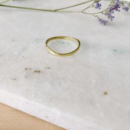SUKA ring